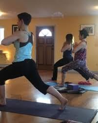 2018 yoga cl jpg