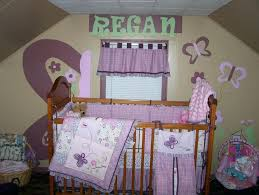 sugar plum crib bedding designs baby