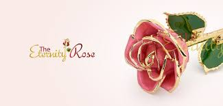 eternity rose jewelry choosing the perfect gift for her