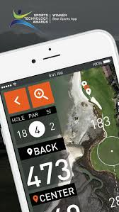 Golf Gps Golf Gps And Rangefinder Rangefinder Scorecards Scorecards And Gps Golf xgYgr0wq