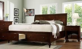 Impressing The Dump Bedroom Sets At Westlake Bed Dresser Mirror ...