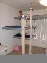 cool cheap beds. Exellent Cheap Bedroom Cheap Bunk Beds For Boy Teenagers From  With SlideCheap With Slide Inside Cool E