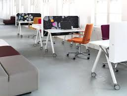 compact office desks. Glamorous Wonderful Office Desk Design Modern Compact Ideas Full Size Decorating Desks N
