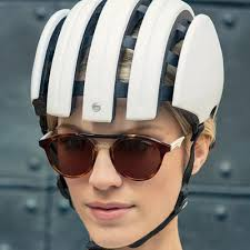Carrera Foldable Helmet Size Chart Carrera Foldable Helmet