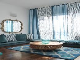 Moroccan Living Room Moroccan Themed Living Room Yolopiccom