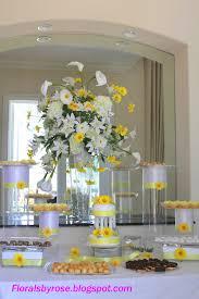 Buffet Table Decorations Ideas Unique New Wedding Reception Table Decorations Buffet Table