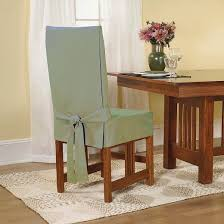 dining room chair colors. cotton duck short dining room chair slipcover sure fit colors o