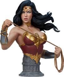 Экшн-<b>фигурка DC</b> Comics <b>Wonder</b> Woman тв, кино и видео игра ...