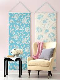 ccbeaaae hanging wallpaper wallpaper art web image gallery fabric wall decoration