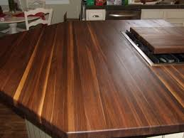 awesome butcher block laminate countertops home depot on kitchen design butcher block countertop home depot