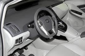 toyota-prius-hybrid-2010-live-at-detroit-2009-interior-img_8 ...