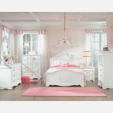 teenage white bedroom furniture. Incredible Brilliant Full Bedroom Sets For Girls Learning Tower With  Toddler Girl Teenage White Furniture
