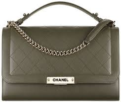 chanel bags 2017 prices. size: 8.3\u0027 x 11.8\u0027 4.7\u0027 inches price: 3650\u20ac chanel bags 2017 prices 5