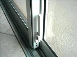 cool fix a drafty door door air blocker door air stoppers door stopper target cat door