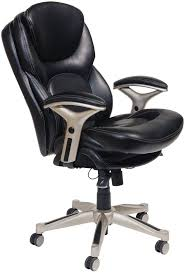 most comfortable office chair. Full Size Of Office-chairs:modern And Comfortable Office Chairs Beautiful Desk Very Most Chair