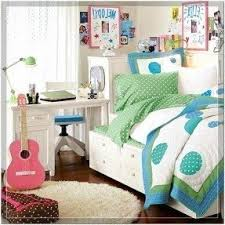 dorm bedroom furniture. stylish dorm room furniture teenagers music lovers . bedroom
