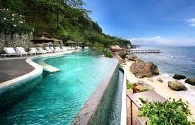Welcome to AYANA Resort and Spa, BALI