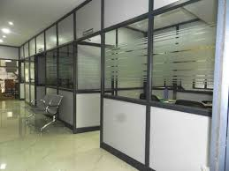 office cabins. Factory Office Cabins IndiaMART