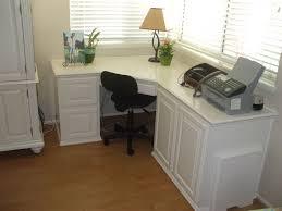 home office corner desk furniture. White Home Office Corner Desk · Furniture