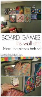 370 game room decor ideas game room