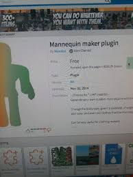 How To Make A Roblox Skin How To Create Characters In Roblox Studio Roblox Amino
