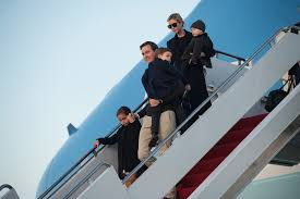 washington a pany owned by the family of president donald trump s son in law jared kushner is set to receive more than 400 million from a chinese