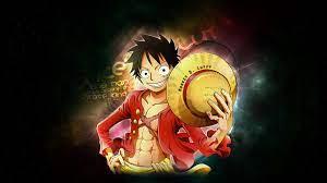 One Piece Desktop Wallpaper Hd Free ...