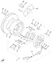 1977 yamaha enticer 250 et250a flywheel magneto parts schematic search results 0 parts in 0 schematics