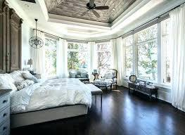 beautiful bedroom decor. Related Post Beautiful Bedroom Decor O