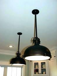 track lighting pendants light pendant fascinating portfolio s adapter ikea
