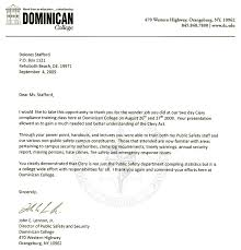 Letter Of Recommendation To Law School - April.onthemarch.co