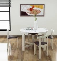 Space Saving Coffee Table Modern Home Interior Design Space Saving Contemporary Oak Dining