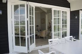 image result for bifold doors nz
