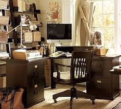 pottery barn office desk. Build Your Own - Bedford Modular Desk Pottery Barn Office U