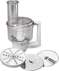 accessories for kitchen machine blender muz4mm3