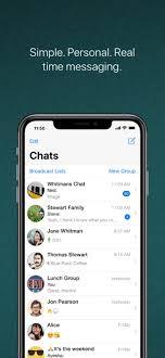 Последние твиты от whatsapp (@whatsapp). Whatsapp Messenger On The App Store
