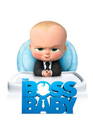 Get Latest Full Hd Movies The Boss Baby Full Hd Movie Download 2017
