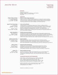 Is There A Resume Template In Microsoft Word 2007 Download For Free