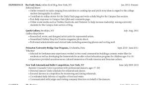 Full Size of Resume:cexn8 Beautiful Quick Resume Includes A Matching Cover  Letter Pretty Quick ...