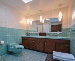 mid century modern bathroom lighting. Mid Century Modern Bathroom Lighting Jeffreypeak With Marvelous Home Theme A