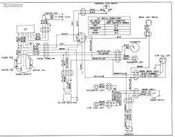 kawasaki invader snowmobile wiring diagrams 2002 Kawasaki Lakota Sport 300 1980 invader ss340 440 a3