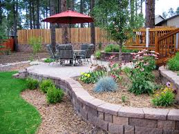 Cool Backyard Cool Diy Backyard Ideas The Cool Backyard Ideas Romantic