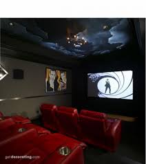 movie room furniture ideas. Cozy Small Movie Room Design Ideas For Your Happiness Family 118 Furniture E