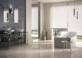 Kitchen Wall Tiles Uk Great Ideas To Add Value To Your Bathroom Wall Tiles Tilezone