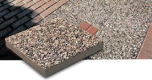 patio stones. Patio-stone-exposed-aggregate Patio Stones