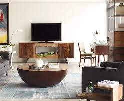 Unique Tv Stands Unique Tv Stands Living Room Contemporary With Leather Sofa Mount