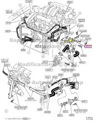 99 DOHC water pump inlet hose replacement   Taurus Car Club of together with 2000 Ford Ranger Schematics  Wiring  All About Wiring Diagram also 1993 Ford Explorer How to Replace a Water Pump likewise  moreover Vacume Hose Diagram 2006 Explorer 4 0   Fixya for 06 Ford Explorer furthermore Ford Explorer Radiator Replacement Cost Estimate furthermore Ford Edge Egr Location  Wiring  All About Wiring Diagram further How do you change a timing belt in a 1996 Ford Ranger truck with a further need heater hose pics 86f250 non a c 351w   Ford Truck Enthusiasts besides PDF  98 explorer vacuum hose routing  28 pages    1999 ford moreover Part 3   Ranger Radiator and Water Pump Replacement   YouTube. on ford explorer water pump hoses diagram