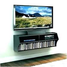 tv wall mounts wall mount corner wall mounts with shelves mount corner shelf for cable box