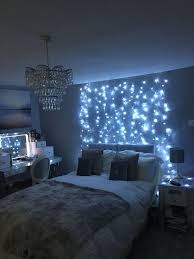 Fairy Lights Inspo Pin On Fantasy House Ideas