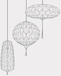 innovating lighting. innovating lighting